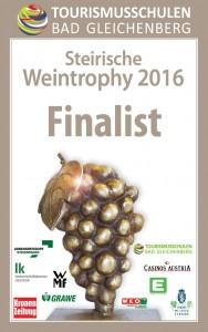 finalistenkleber _weintrophy_2016